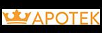 apotek logo